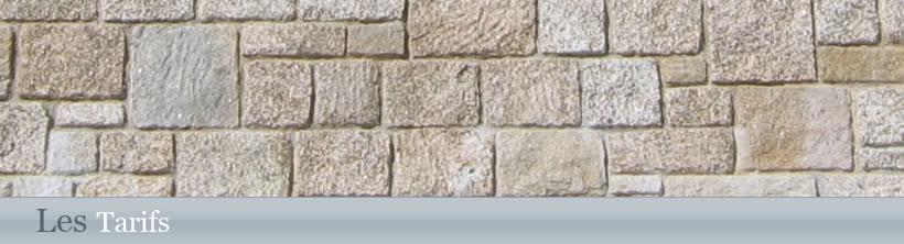 tarif taille de pierre linteaux chainage d 39 angles jambage en granit. Black Bedroom Furniture Sets. Home Design Ideas