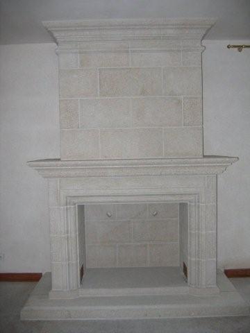taille chemin e en granit morbihan atp sp cialiste en. Black Bedroom Furniture Sets. Home Design Ideas